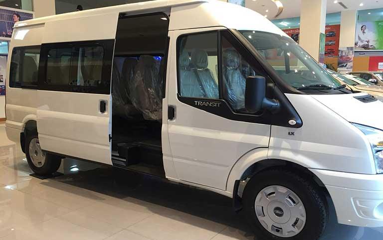 Ford-Transit-SVP-1