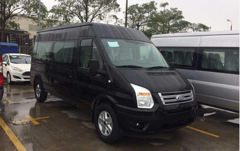 Ford-Transit-SVP-2