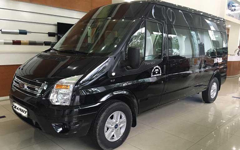 Ford-Transit-SVP-3