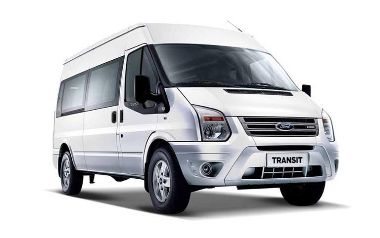 Ford-Transit-SVP-5