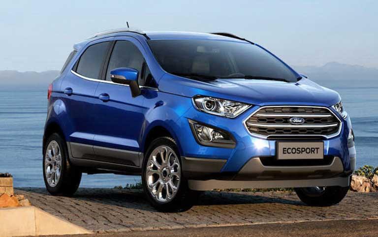 ford-ecosport-15l-mt-ambiente-1