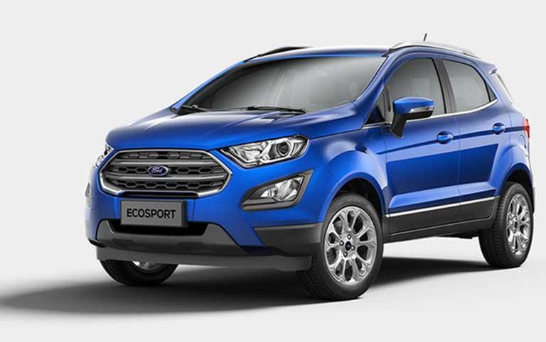 ford-ecosport-15l-mt-ambiente-2