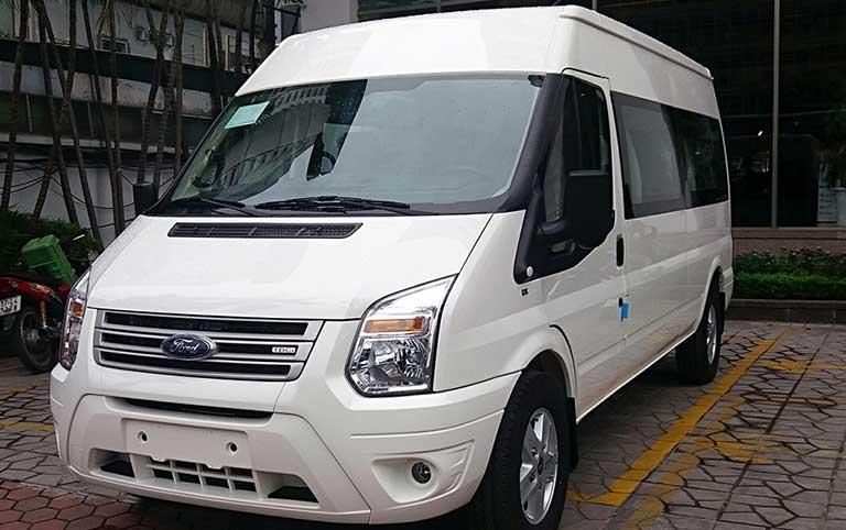 ford-transit-mid-tieu-chuan-1