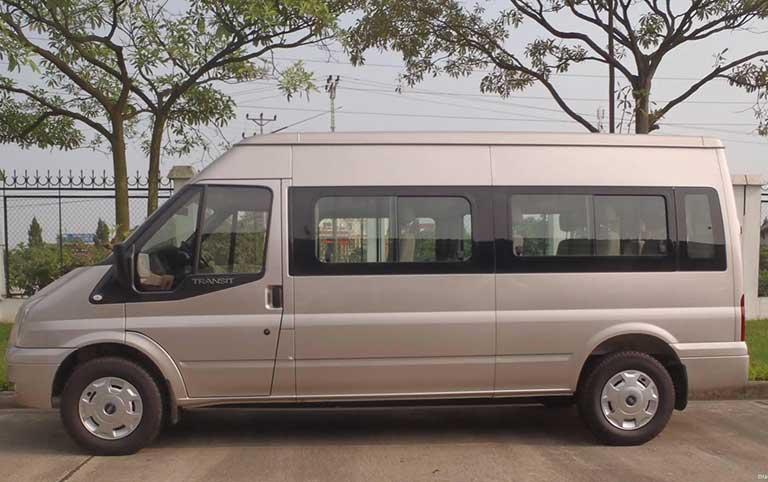 ford-transit-mid-tieu-chuan-2