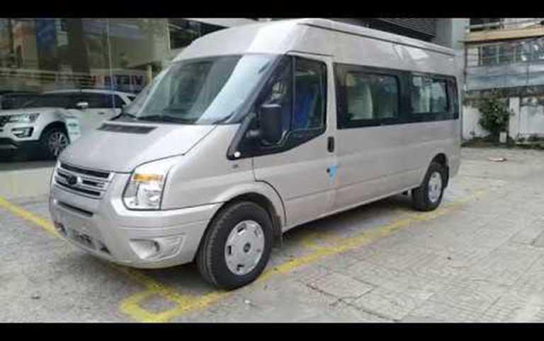 ford-transit-mid-tieu-chuan-5