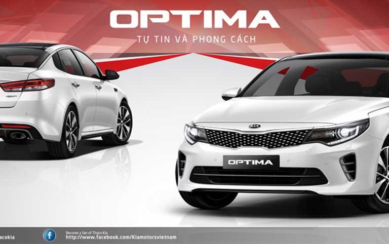 kia-optima-2-4l-gt-line-2019-4