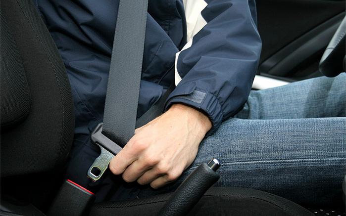 Tập hợp 8 cách lái xe an toàn nhất mà bạn cần ghi nhớ