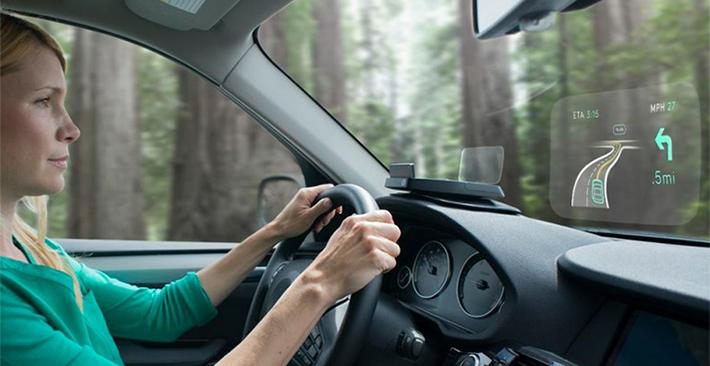 Bỏ túi bí quyết lái xe an toàn phòng thân mà bạn nên biết