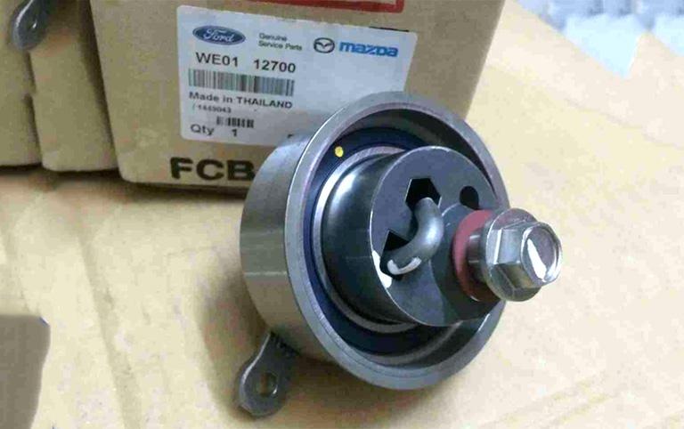 bi-tang-cam-ford-ranger-sl-3