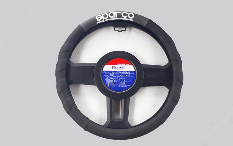 boc-vo-lang-sparco-spc1111gr-sl-1