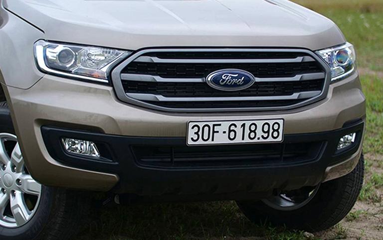 calang-ford-everest-biturbo-sl-2
