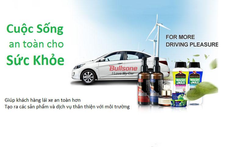 chat-tay-nhua-duong-va-keo-dan-bullsone-400ml-1