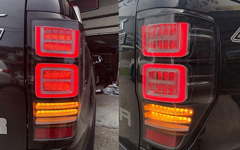 den-hau-led-xe-ford-ranger-sl-5