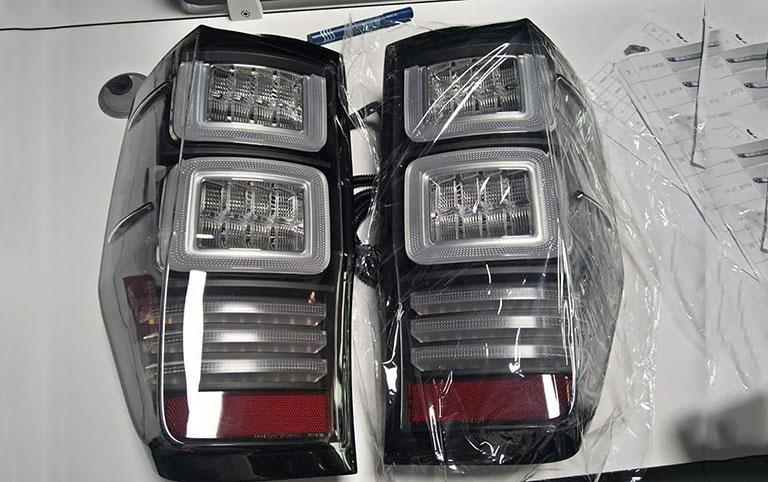 den-hau-led-xe-ford-ranger-1