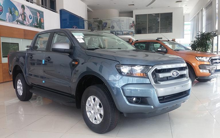 ford-new-ranger-xls-2-2l-4x2-at-1