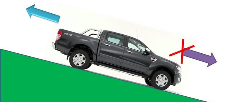 ford-new-ranger-xls-2-2l-4x2-at-9