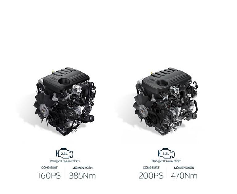 ford-new-ranger-xls-2-2l-4x2-at-12