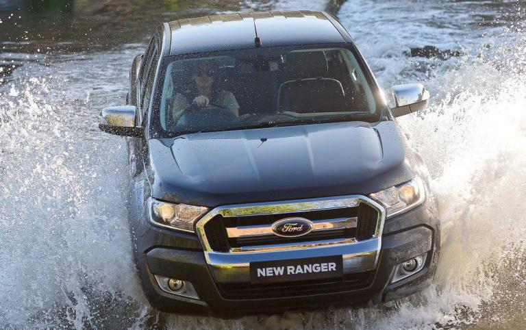 ford-new-ranger-xls-2-2l-4x2-at-13