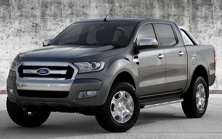 ford-new-ranger-xls-2-2l-4x2-at-14