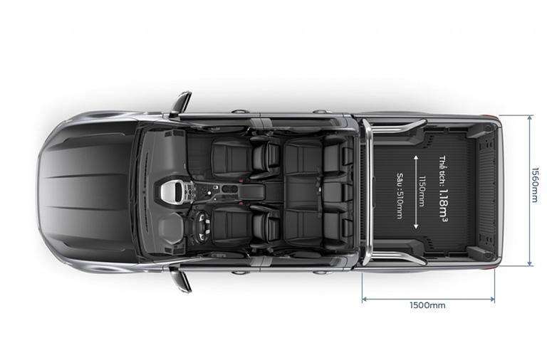 ford-new-ranger-xls-2-2l-4x2-at-5