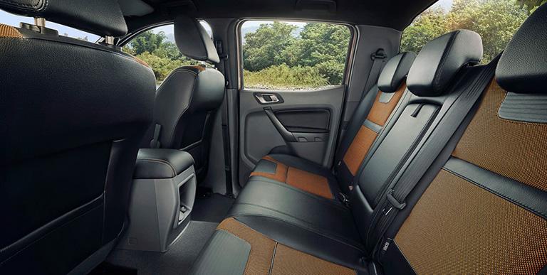 ford-new-ranger-xls-2-2l-4x2-at-7