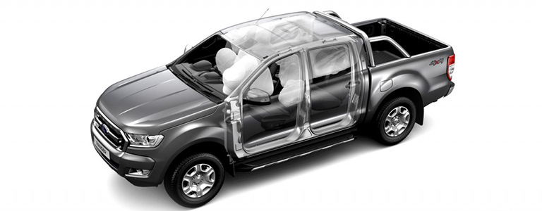 ford-new-ranger-xls-2-2l-4x2-at-8