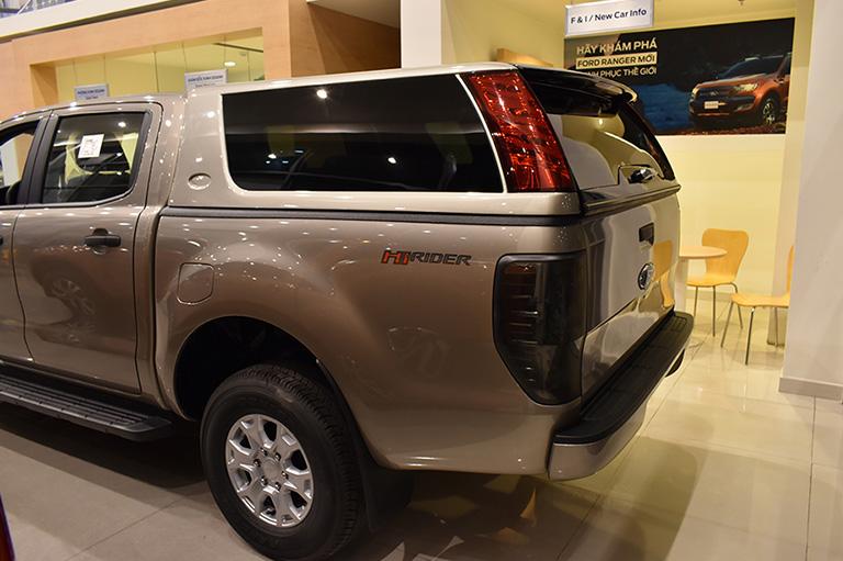 ford-new-ranger-xls-2-2l-4x2-mt-10