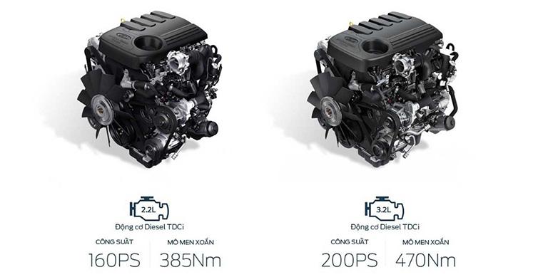 ford-new-ranger-xls-2-2l-4x2-mt-11