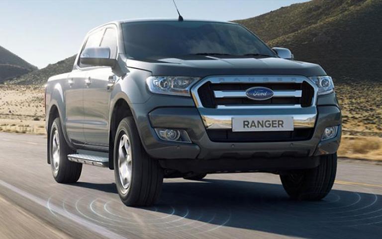 ford-new-ranger-xls-2-2l-4x2-mt-2