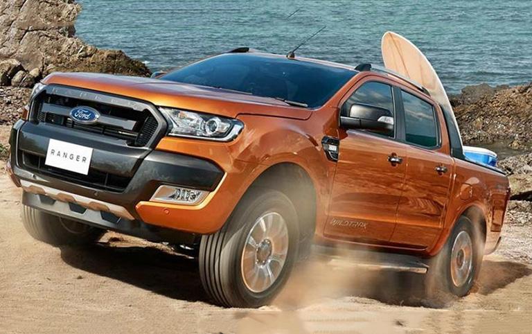 ford-new-ranger-xls-2-2l-4x2-mt-3