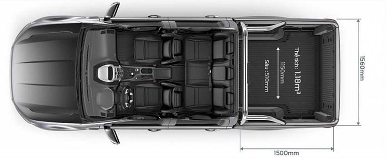 ford-new-ranger-xls-2-2l-4x2-mt-4