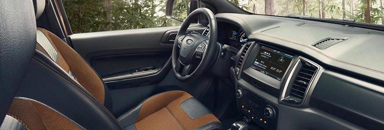 ford-new-ranger-xls-2-2l-4x2-mt-7