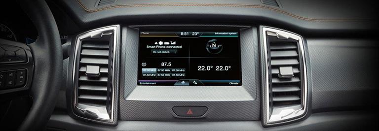 ford-new-ranger-xls-2-2l-4x2-mt-9