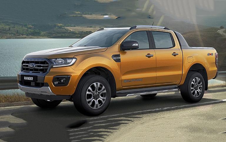 ford-new-ranger-xlt-2-2l-4x4-at-sl-1