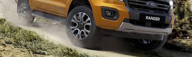 ford-new-ranger-xlt-2-2l-4x4-at-10