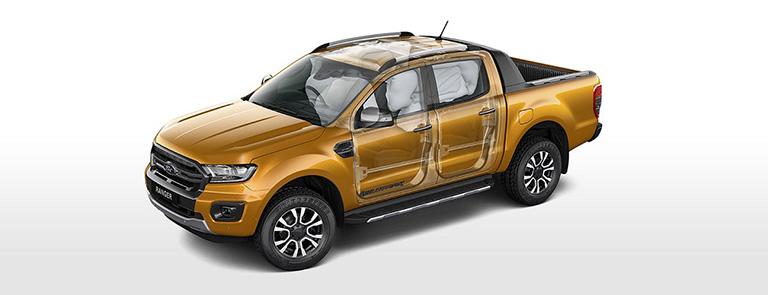 ford-new-ranger-xlt-2-2l-4x4-at-11