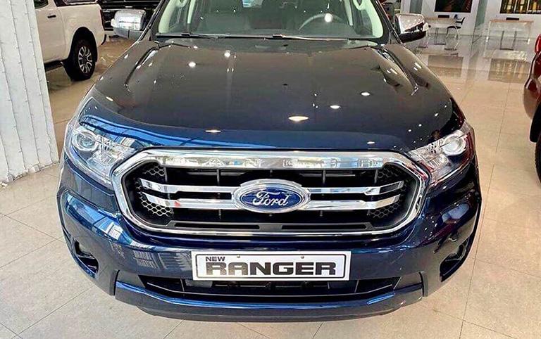 ford-new-ranger-xlt-2-2l-4x4-at-sl-6