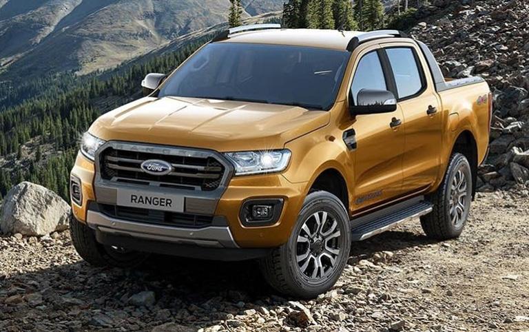 ford-new-ranger-xlt-2-2l-4x4-at-sl-2