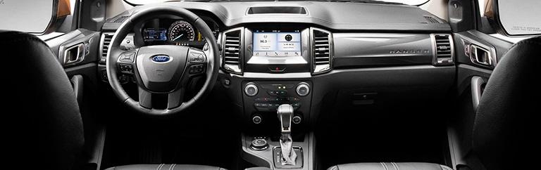 ford-new-ranger-xlt-2-2l-4x4-at-4