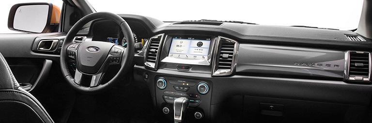 ford-new-ranger-xlt-2-2l-4x4-at-6