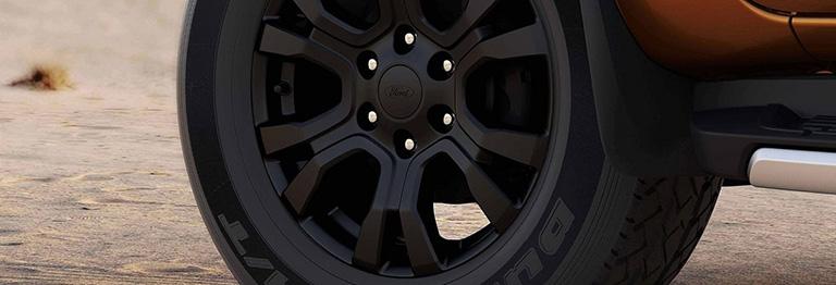 ford-new-ranger-xlt-2-2l-4x4-at-9