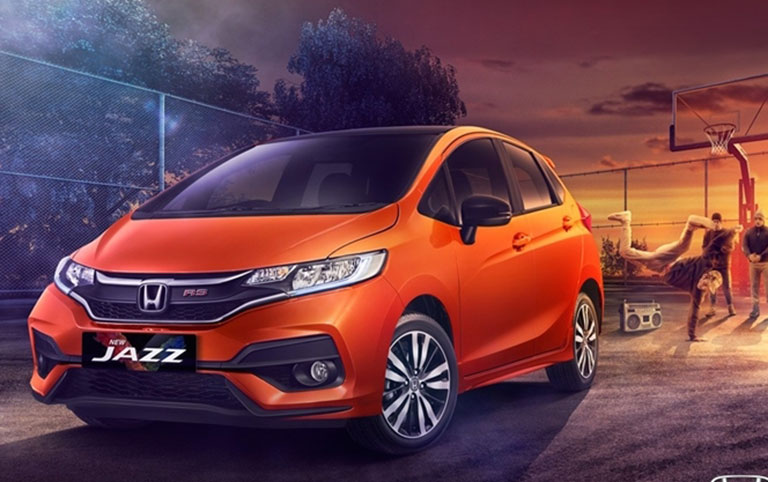 honda-jazz-1-5rs-2020-sl-2