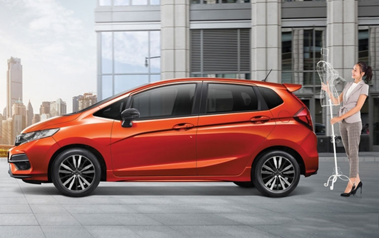 honda-jazz-1-5rs-2020-sl-4