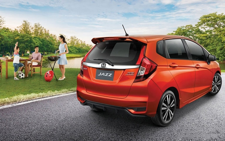 honda-jazz-1-5rs-2020-sl-5