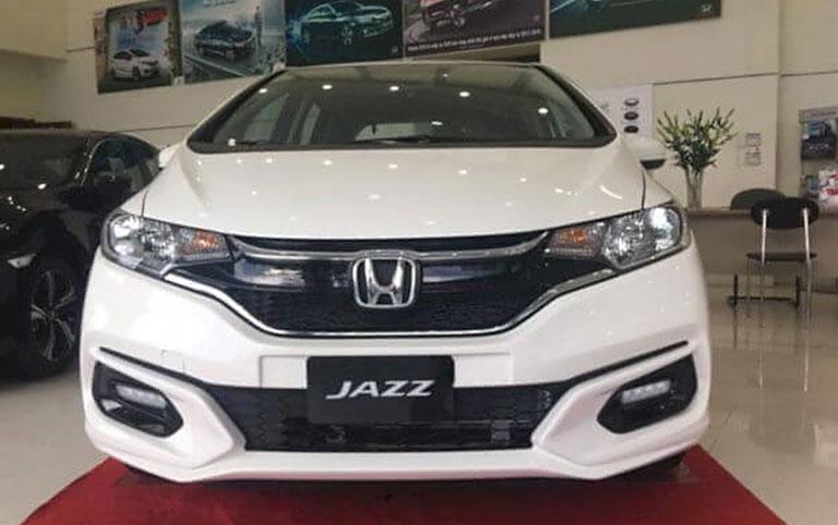 honda-jazz-v-2020-1-5-cvt-sl-1