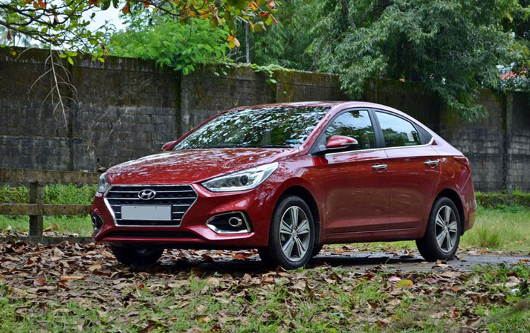 hyundai-accent-1-4-mt-2020-base-sl-1