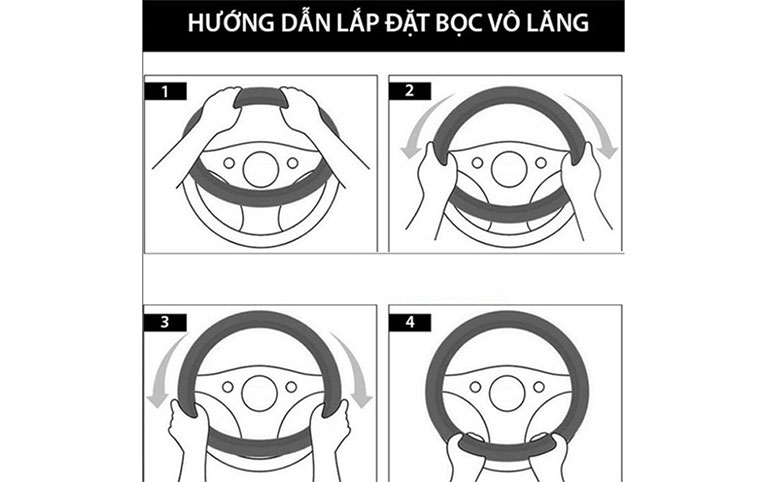 boc-vo-lang-o-to-da-pu-f896-3