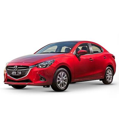 Giới thiệu chi tiết về Mazda 2 mới nhất tại Việt Nam