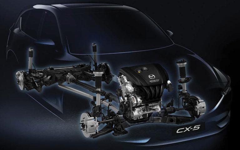 mazda-cx-5-2-5l-premium-2019-14