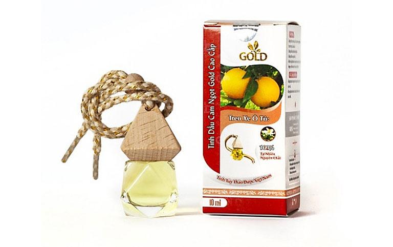tinh-dau-cam-ngot-treo-o-to-gold-10ml-sl-1